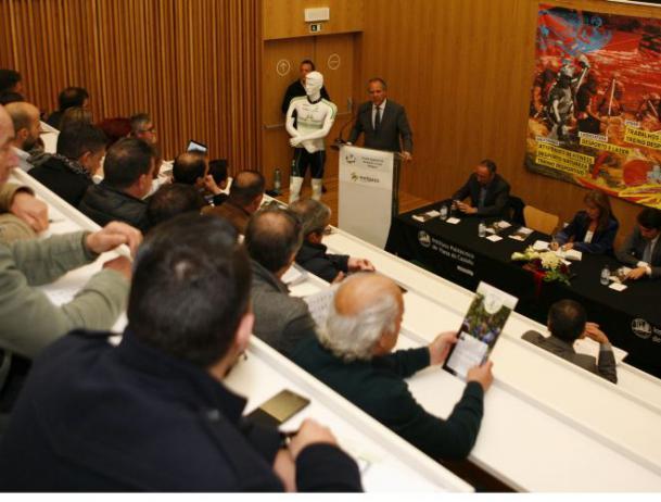 http://www.freebike.pt/atualidade/item/1843-moncao-e-melgaco-granfondo-preve-cerca-de-2-000-participantes