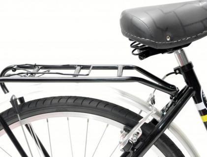 GUERSAN City Bike GS 26 SH